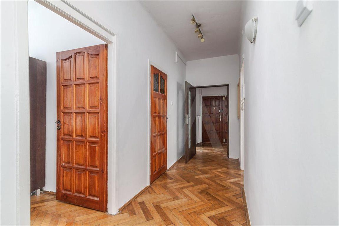 Mieszkanie czteropokojowe  na sprzedaż Gdynia, Śródmieście, centrum, ŚWIĘTOJAŃSKA  100m2 Foto 6