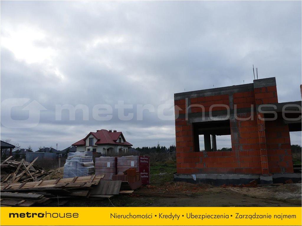 Dom na sprzedaż Skrzeszew, Wieliszew  229m2 Foto 9
