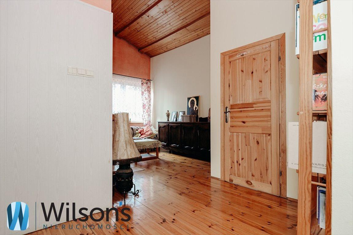 Dom na sprzedaż Łomianki  210m2 Foto 9