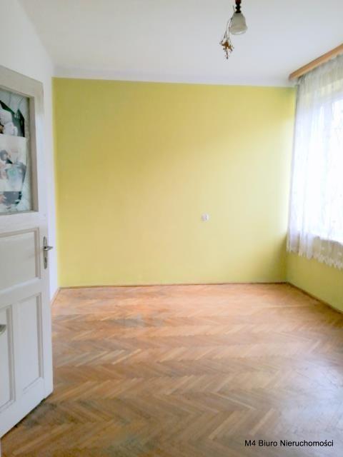 Mieszkanie trzypokojowe na sprzedaż Krosno  91m2 Foto 8
