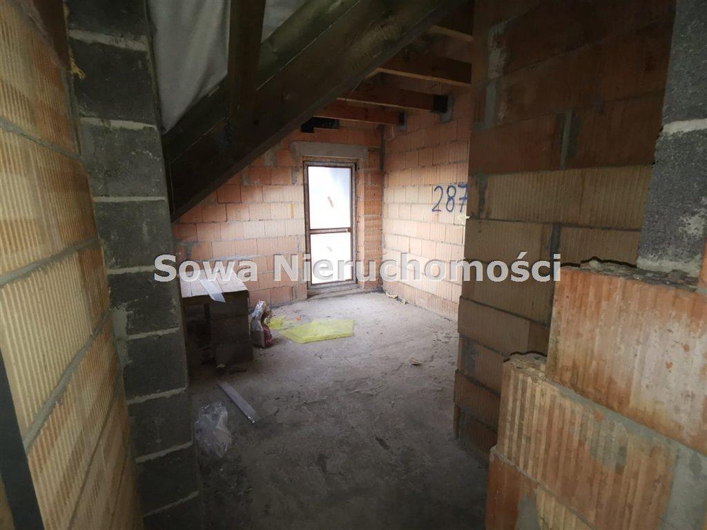 Dom na sprzedaż Jelenia Góra, Cieplice  168m2 Foto 9
