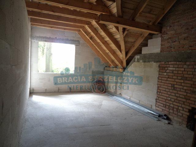 Dom na sprzedaż Zalesie Górne, Wiekowej Sosny  330m2 Foto 13