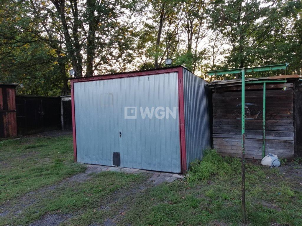 Mieszkanie dwupokojowe na sprzedaż Szprotawa, Bolesławiecka  66m2 Foto 6
