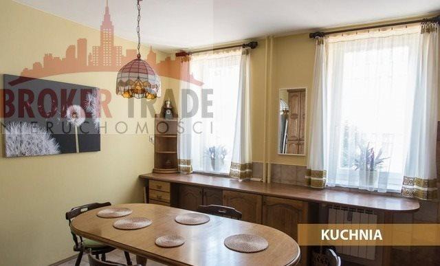 Mieszkanie trzypokojowe na wynajem Warszawa, Praga-Południe, Gocław, Perkuna  105m2 Foto 13
