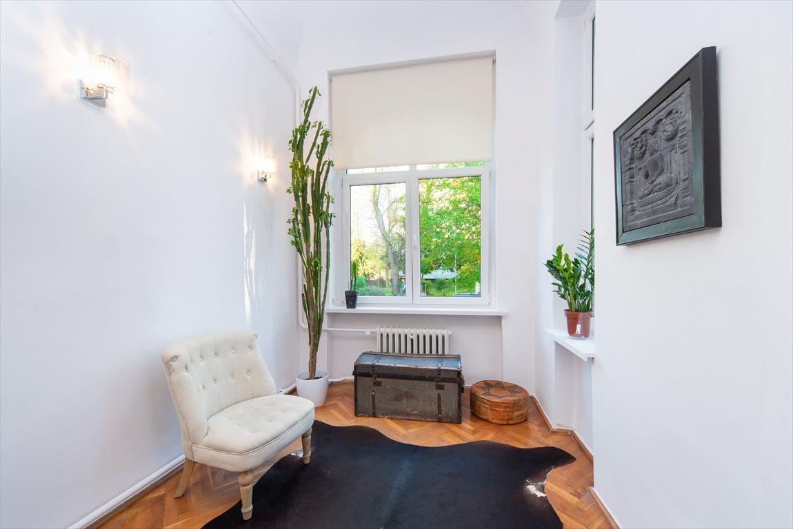 Mieszkanie dwupokojowe na sprzedaż Wrocław, Krzyki, Borek, Ulanowskiego  71m2 Foto 6