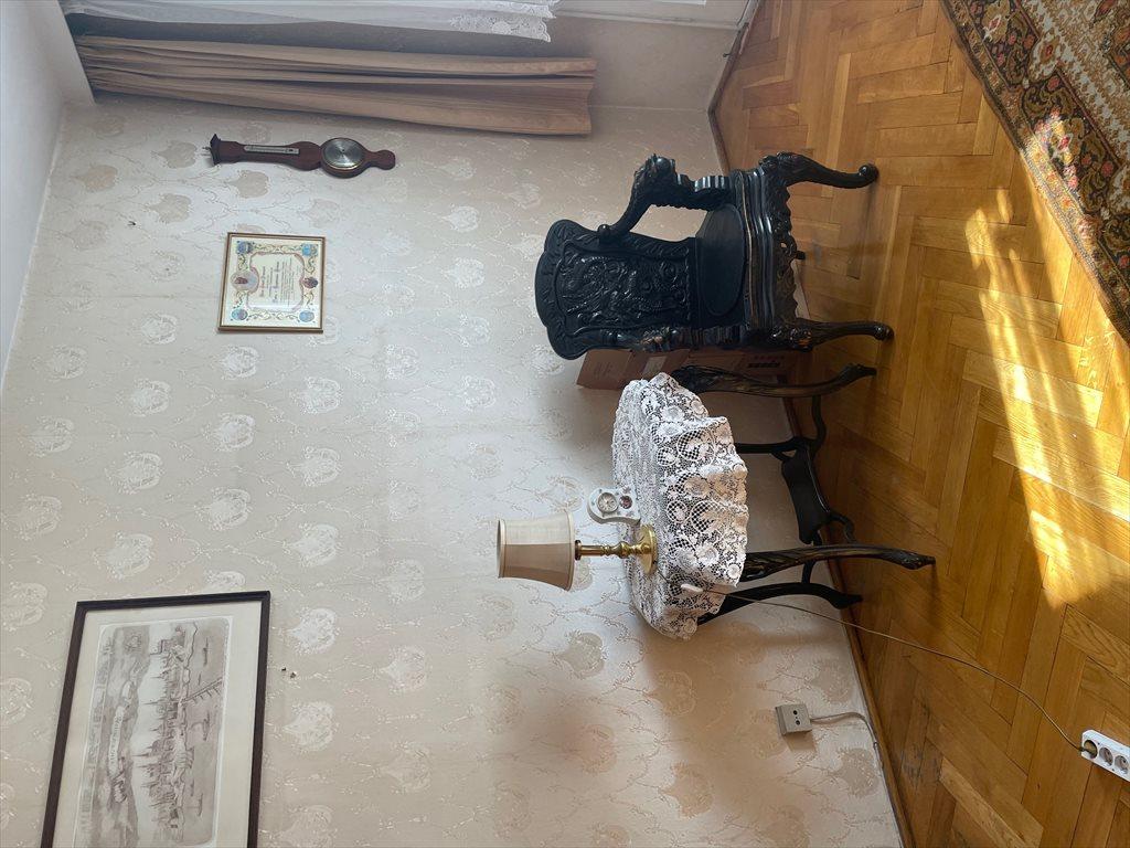 Mieszkanie trzypokojowe na sprzedaż Poznań, Grunwald, Grunwaldzka 35  70m2 Foto 2