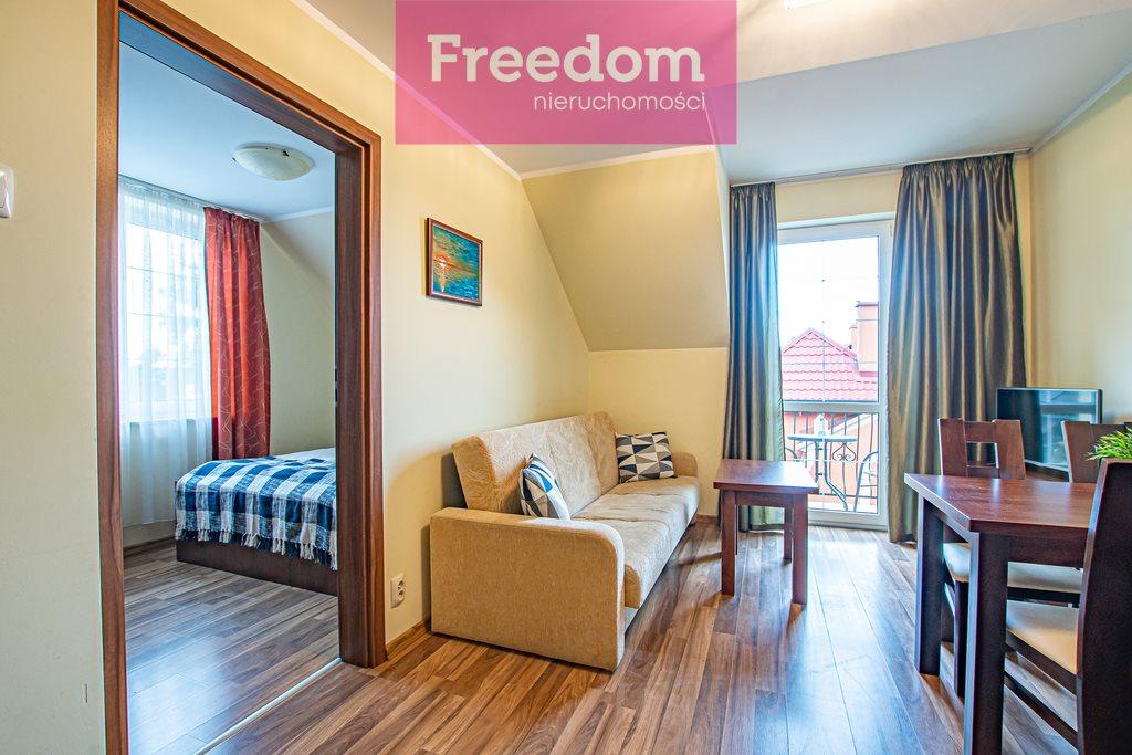 Dom na sprzedaż Stegna, Gdańska  528m2 Foto 7