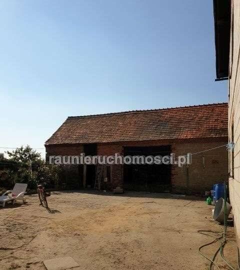 Dom na sprzedaż Dolsk, ul. gostyńskie przedmieście  209m2 Foto 14