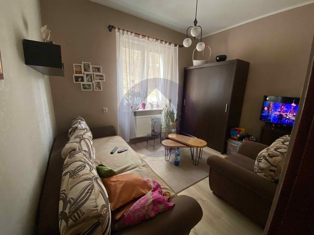 Mieszkanie trzypokojowe na sprzedaż Nowa Ruda  66m2 Foto 5