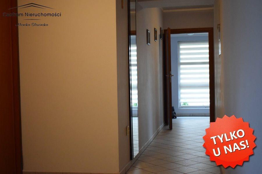 Dom na sprzedaż Chojnice, Kwiatowa  180m2 Foto 4