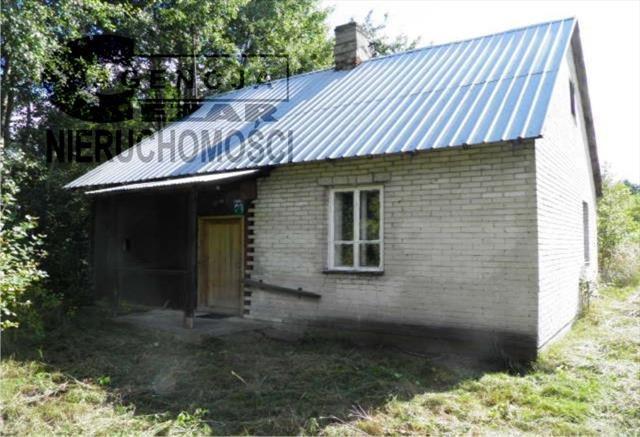 Działka budowlana na sprzedaż Chobot  2600m2 Foto 3