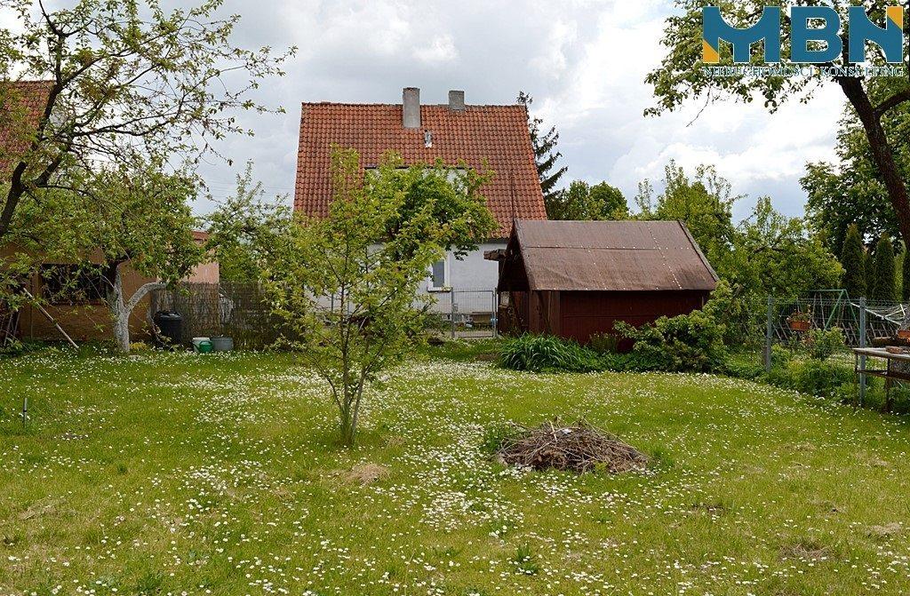 Mieszkanie trzypokojowe na sprzedaż Węgorzewo, Węgorzewo  70m2 Foto 1