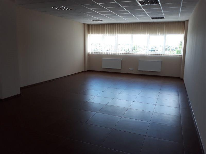 Lokal użytkowy na wynajem CHŁODNIA - 1200 m2 - rzeszów  1200m2 Foto 7