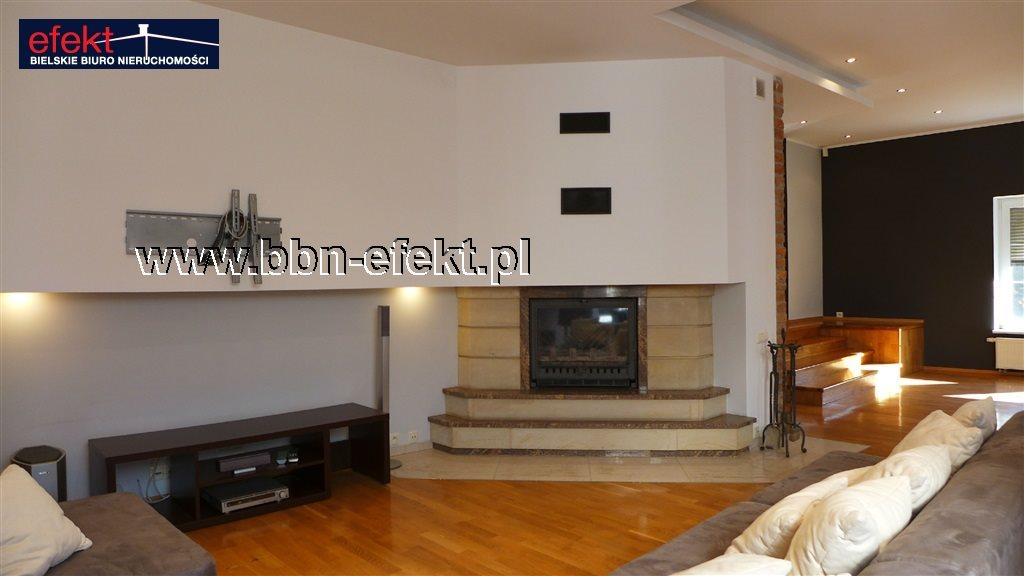 Dom na sprzedaż Buczkowice  670m2 Foto 5
