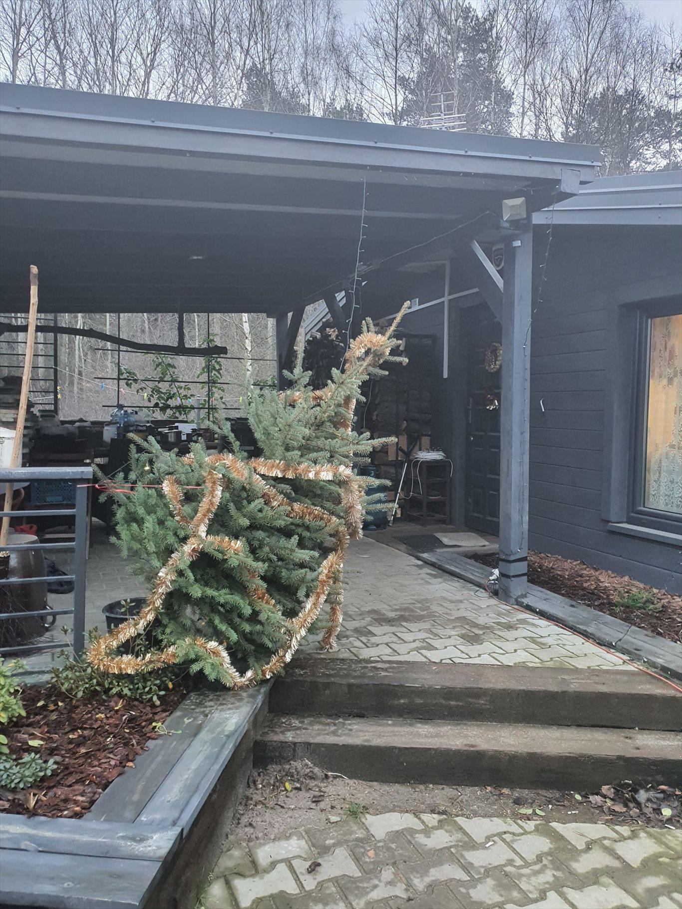 Dom na sprzedaż Otwock, Laskowa  50m2 Foto 4