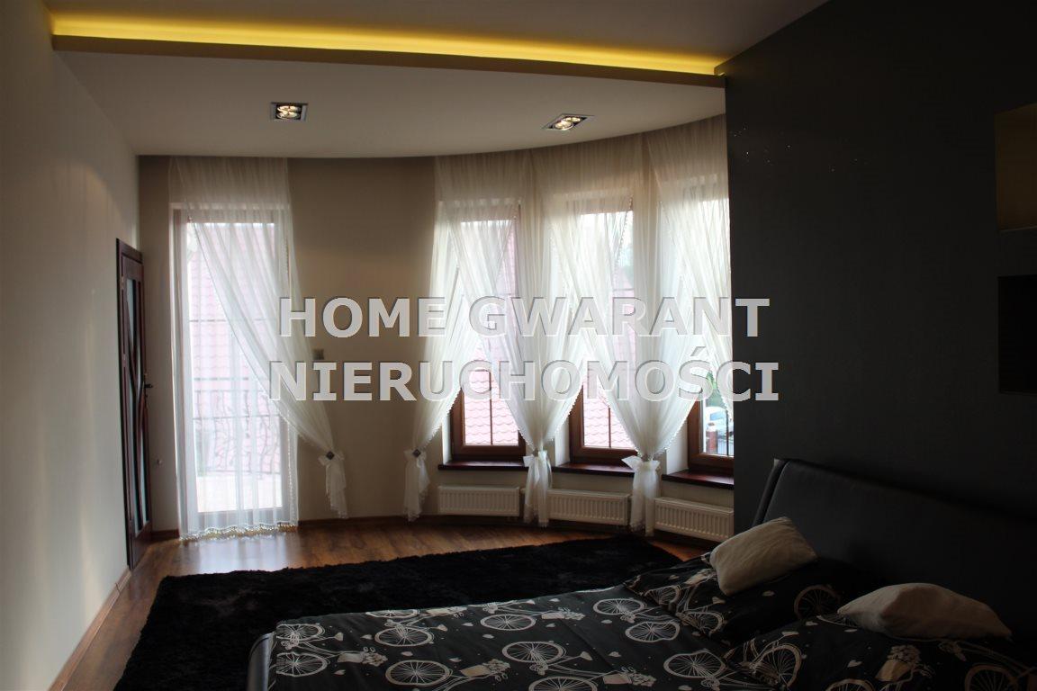 Dom na sprzedaż Mińsk Mazowiecki  350m2 Foto 5