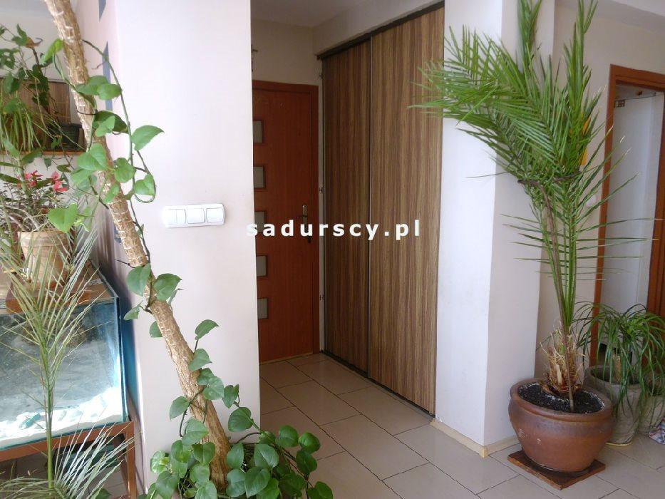 Dom na sprzedaż Nowy Targ, Waksmundzka  367m2 Foto 11