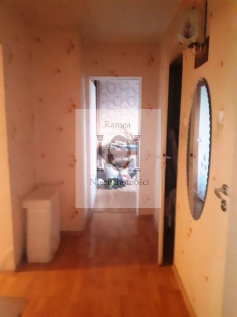 Mieszkanie czteropokojowe  na sprzedaż Warszawa, Targówek, Bródno, Kondratowicza Ludwika  79m2 Foto 9