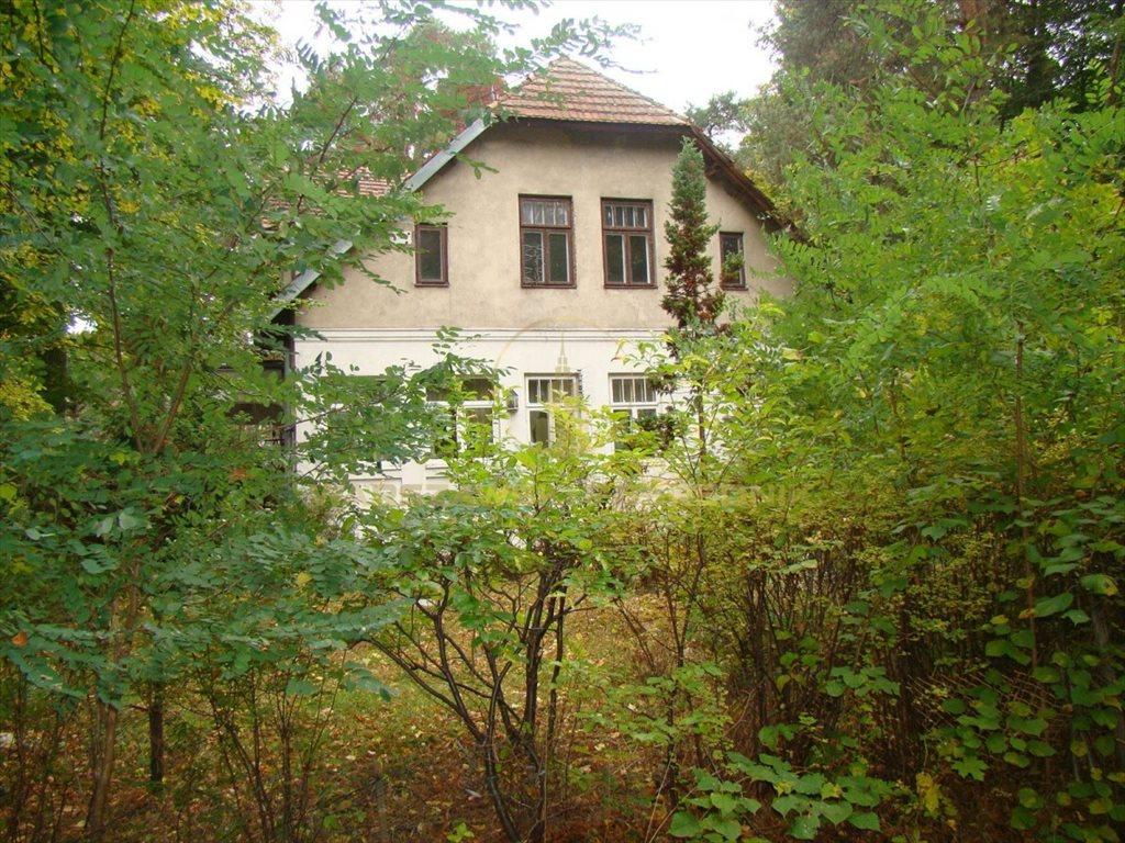 Dom na sprzedaż Komorów  466m2 Foto 11