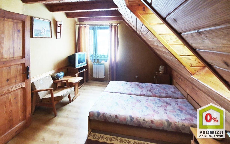 Dom na sprzedaż Wołkowyja  252m2 Foto 5