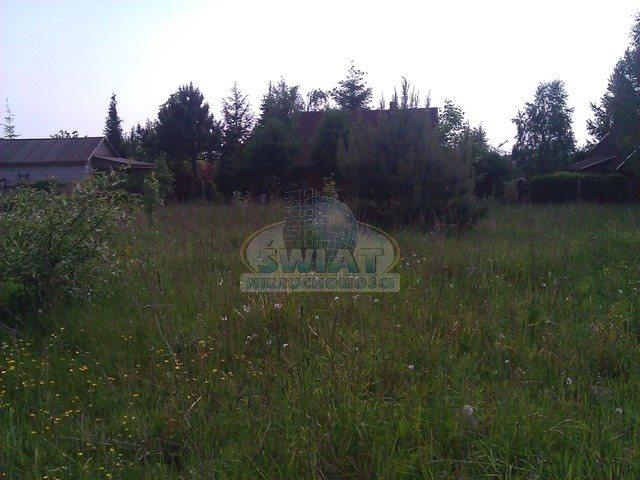 Działka rekreacyjna na sprzedaż Kołczewo  2101m2 Foto 6