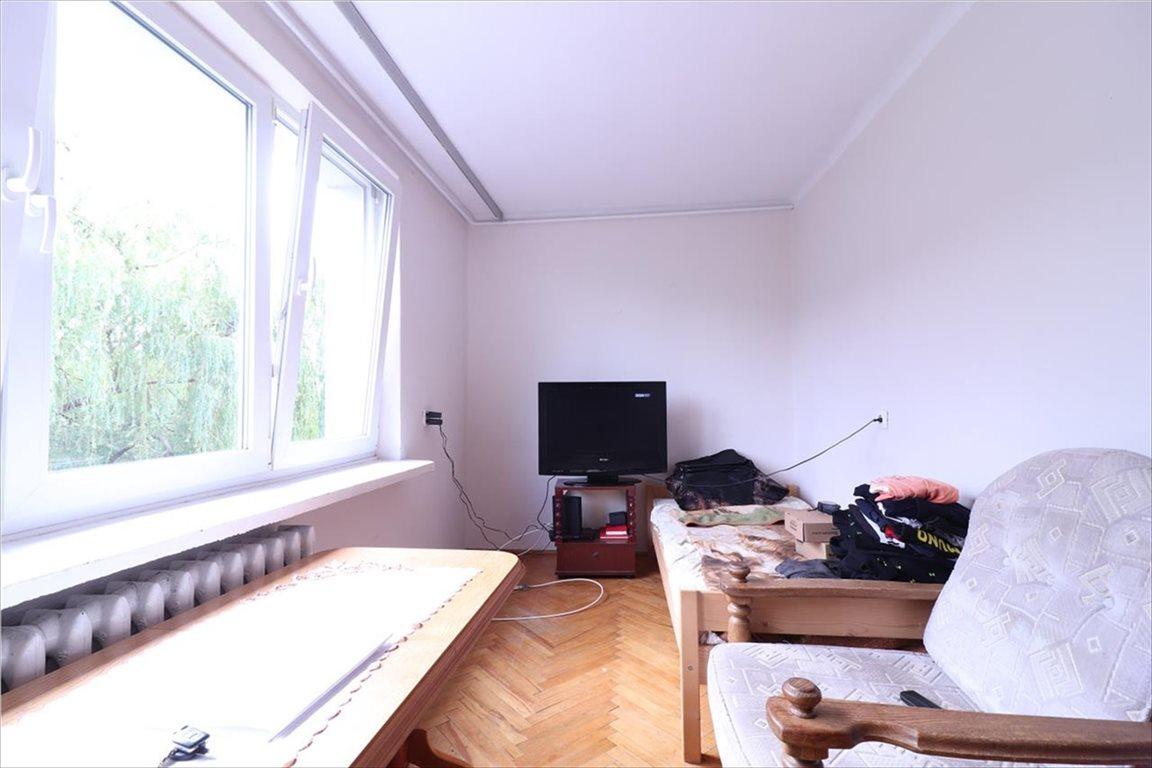 Mieszkanie trzypokojowe na wynajem Rzeszów, Rzeszów, Husarska  46m2 Foto 4