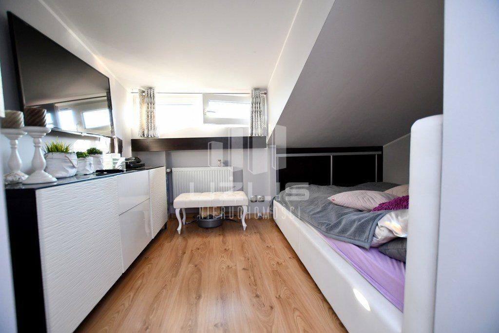 Dom na sprzedaż Starogard Gdański, Stolarska  223m2 Foto 8