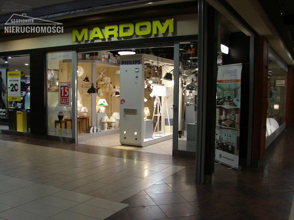 Lokal użytkowy na sprzedaż Ostróda, ul. Jana Pawła II  78m2 Foto 6