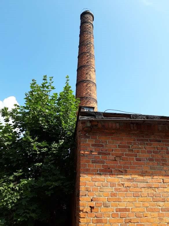 Lokal użytkowy na sprzedaż polska, Kruszyny, Kruszyny, Centrum  200m2 Foto 3