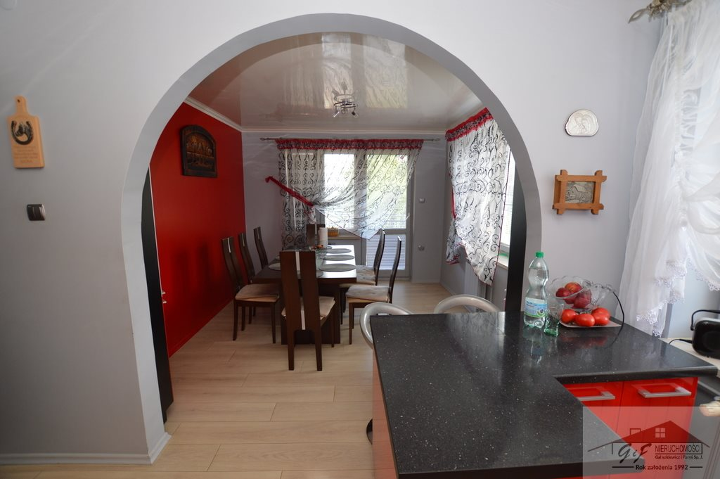 Dom na sprzedaż Tryńcza  150m2 Foto 2