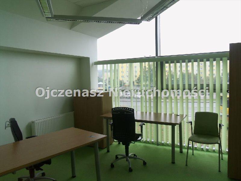 Lokal użytkowy na wynajem Bydgoszcz, Fordon, Tatrzańskie  464m2 Foto 3
