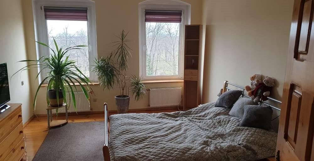Mieszkanie trzypokojowe na sprzedaż Legnica, ul. wrocławska  80m2 Foto 13