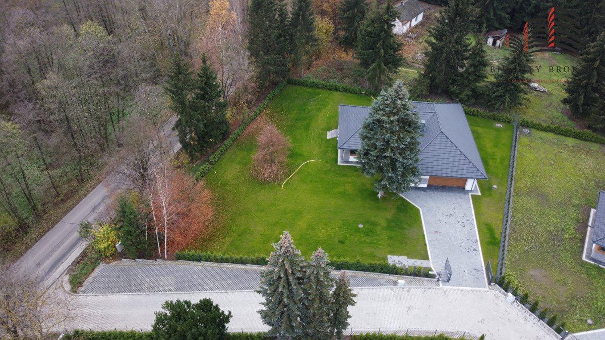 Dom na sprzedaż Motycz  161m2 Foto 5