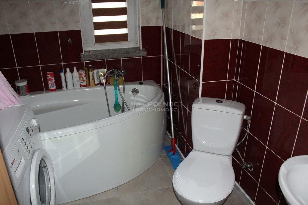 Dom na sprzedaż Legnica  340m2 Foto 7