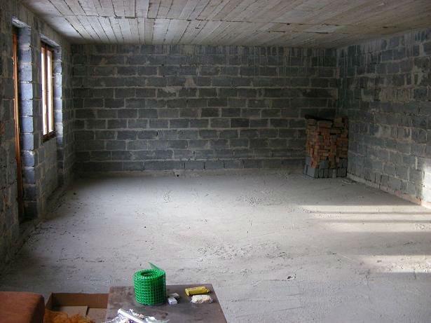 Działka budowlana na sprzedaż Kraków, Swoszowice, Swoszowice, Podgórki  2966m2 Foto 9