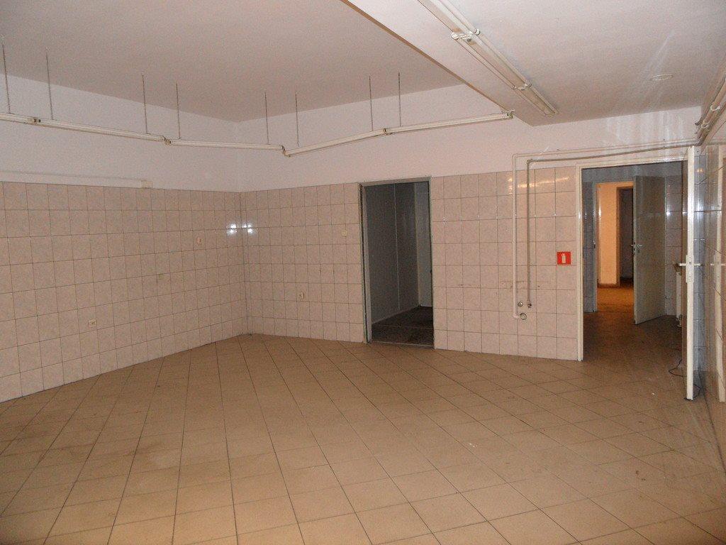 Lokal użytkowy na sprzedaż Kędzierzyn-Koźle  750m2 Foto 7