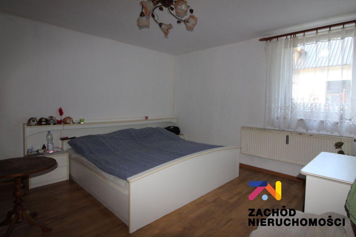 Dom na sprzedaż Zielona Góra, Ochla, Ochla-Strzelecka  188m2 Foto 5