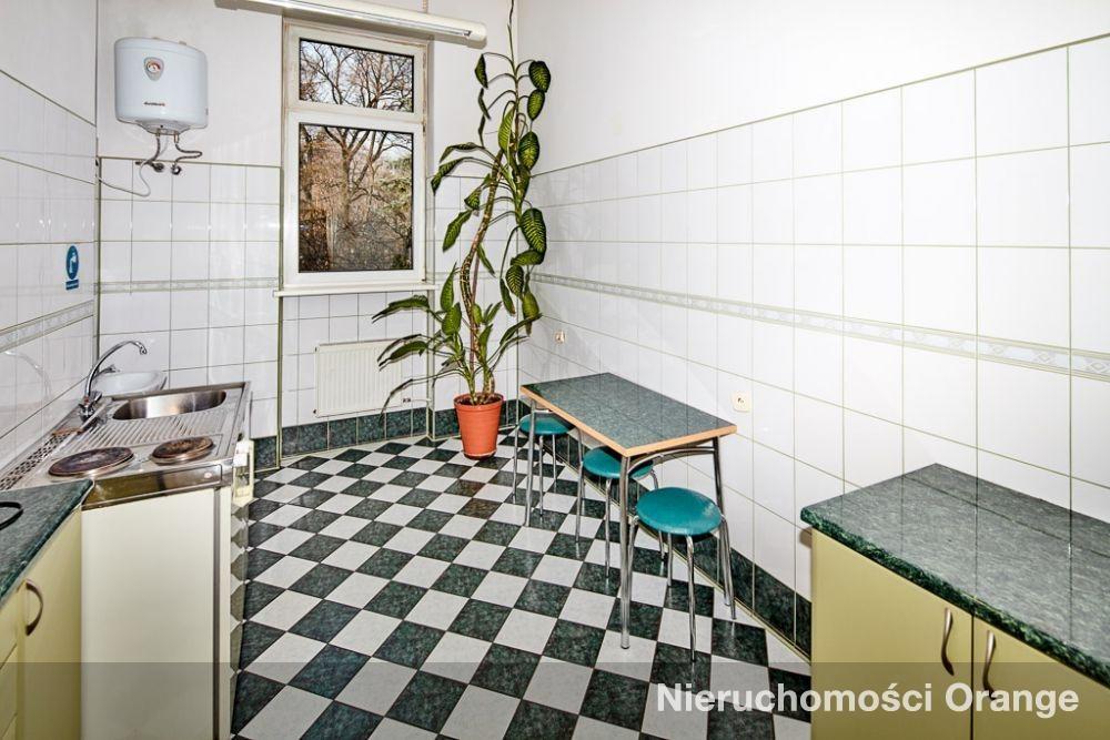 Lokal użytkowy na sprzedaż Tarnów  1284m2 Foto 12