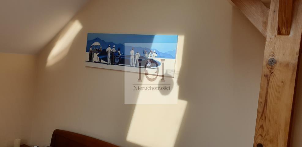 Mieszkanie trzypokojowe na sprzedaż Marki, Tuwima  71m2 Foto 10