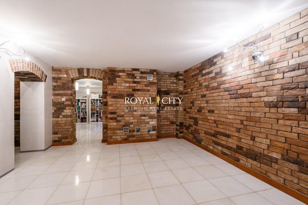 Dom na sprzedaż Warszawa, Mokotów  590m2 Foto 8