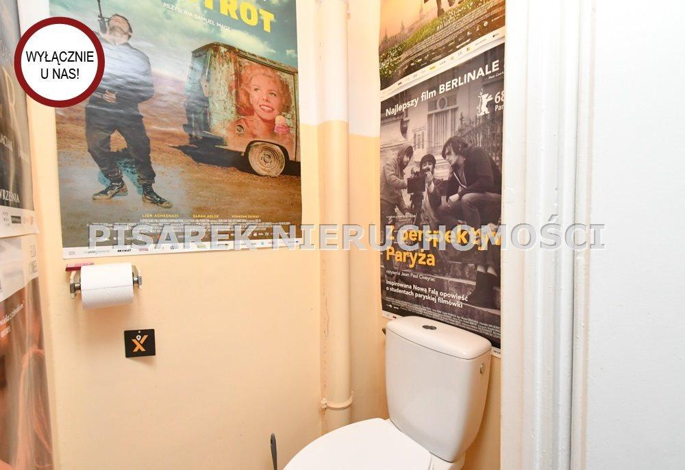 Mieszkanie trzypokojowe na sprzedaż Warszawa, Praga Północ, Pl. Hallera, Szymanowskiego  52m2 Foto 9