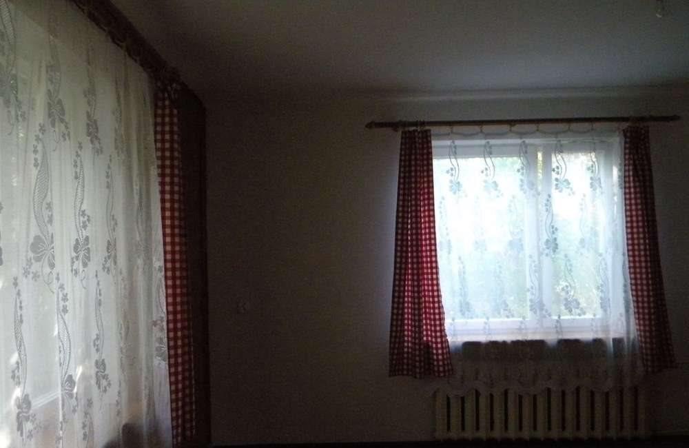Dom na sprzedaż Tomaszów Mazowiecki, okolice  140m2 Foto 11