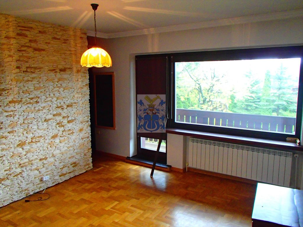 Dom na wynajem Kraków, Swoszowice  160m2 Foto 4