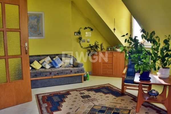 Dom na sprzedaż Lubań, Wąska  377m2 Foto 5