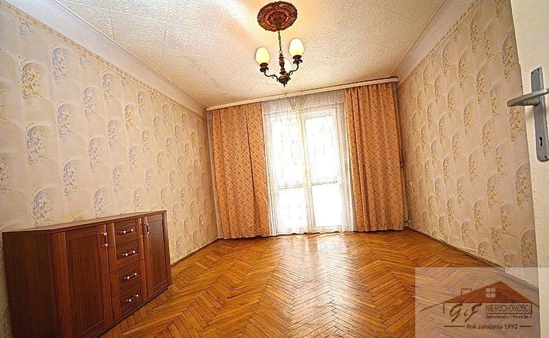 Mieszkanie dwupokojowe na sprzedaż Przemyśl, Juliusza Słowackiego  46m2 Foto 5