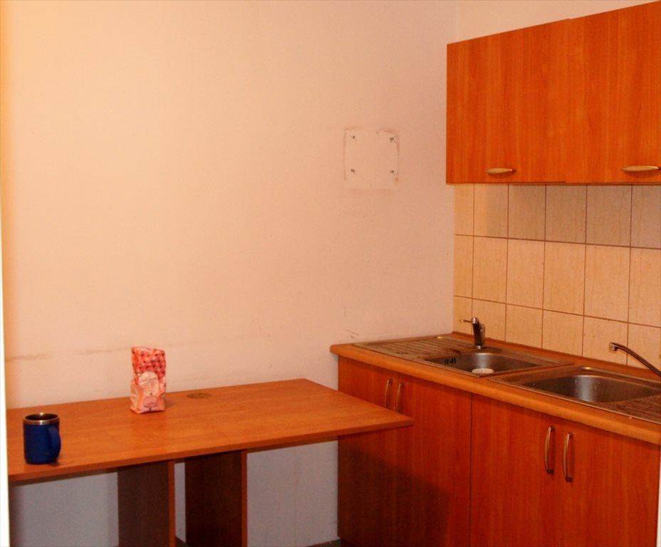 Lokal użytkowy na wynajem Rzeszów, Staroniwa  70m2 Foto 4