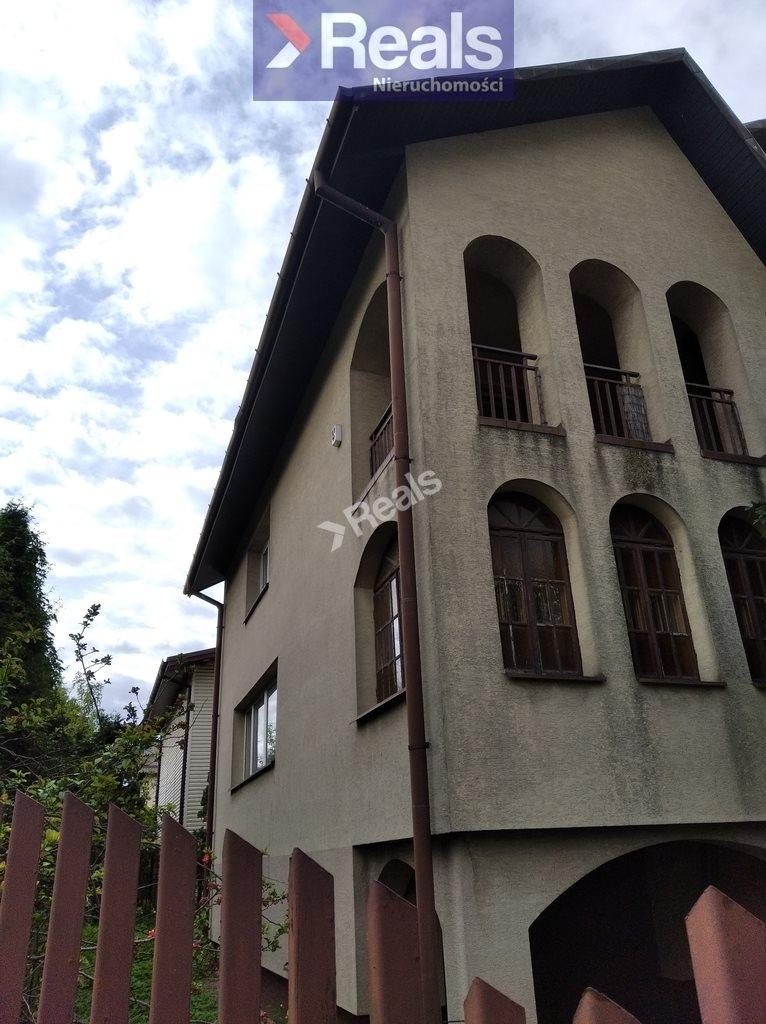 Dom na sprzedaż Ząbki  360m2 Foto 2