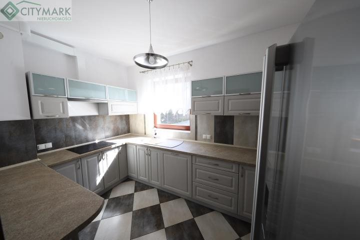 Dom na sprzedaż Warszawa, Ursynów, Grabów, Puławska  190m2 Foto 7