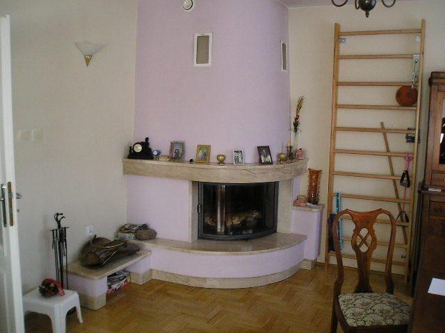 Dom na sprzedaż Pruszków, Żbików  200m2 Foto 2