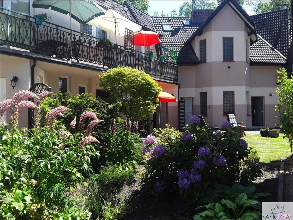 Dom na sprzedaż Pobierowo  496m2 Foto 1